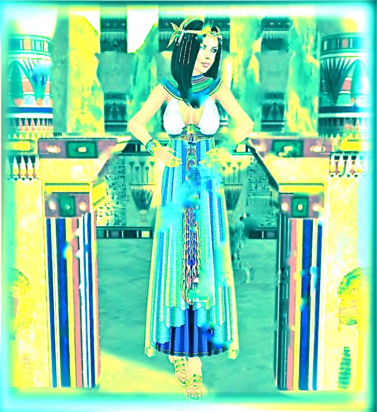 cleopatra_art_2