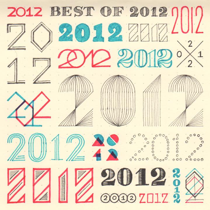 edj-BestOf2012