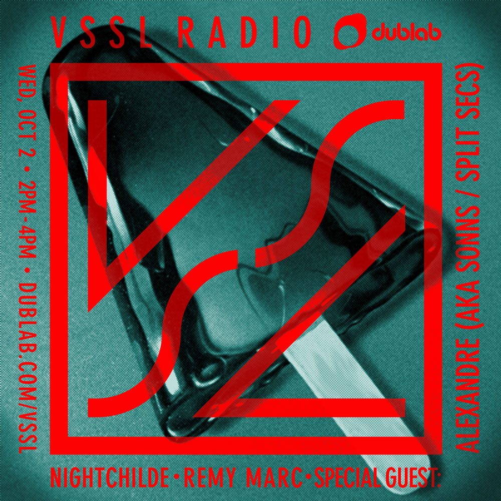 VSSL_RADIO_1002