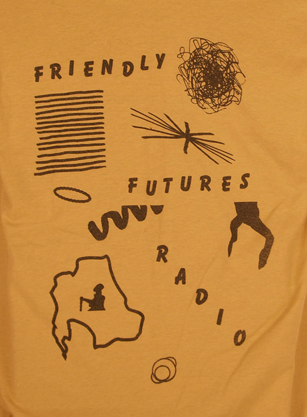 friendly futures