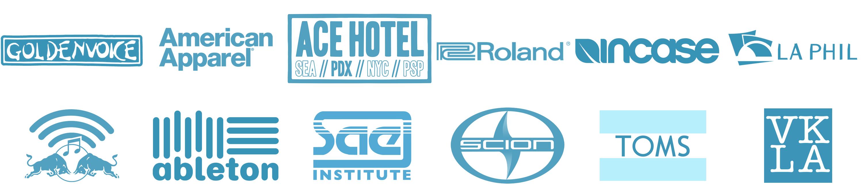 sponsor_logo_wall