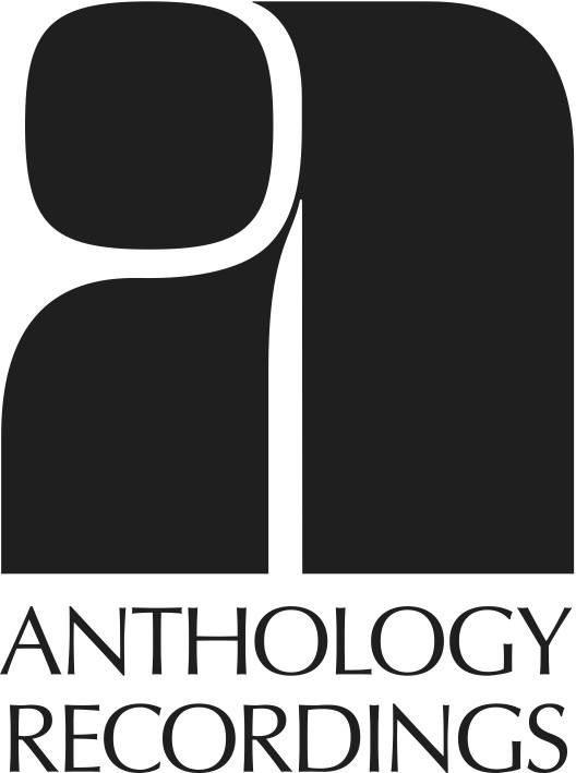 AnthologyLogo-JPG