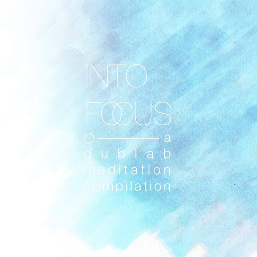 into_focus_7_final copy_smaller