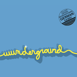 wunderground_cover2