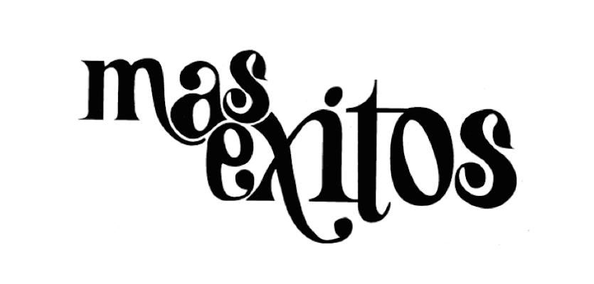 mas_exitos