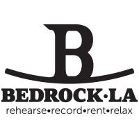 bedrock_sponsor_200_logo