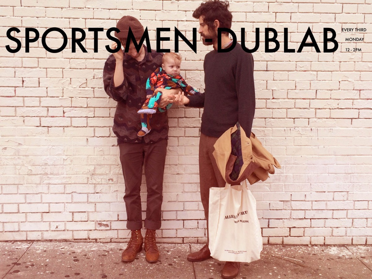 jo_and_dev_sportsmen