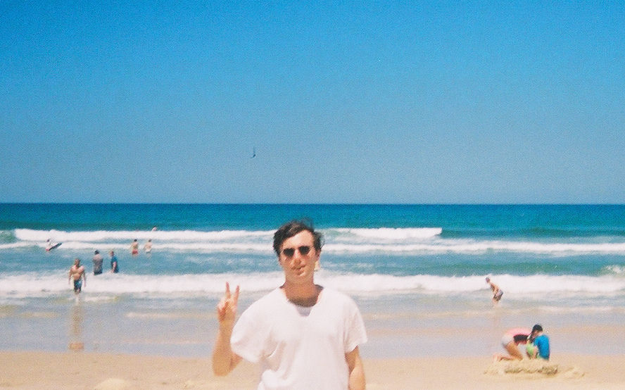 gold-coast-australia-cropped