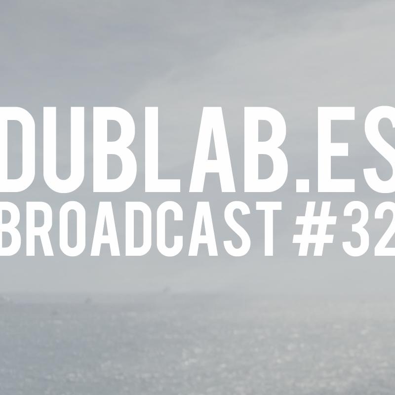 broadcast32
