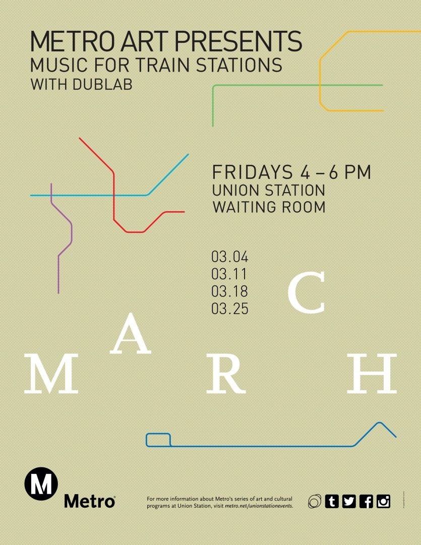 16-1344_pst_Metro_Art_Presents_March_Flyer_forviewing