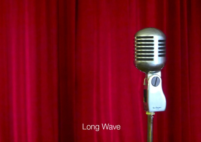 Long-Wave