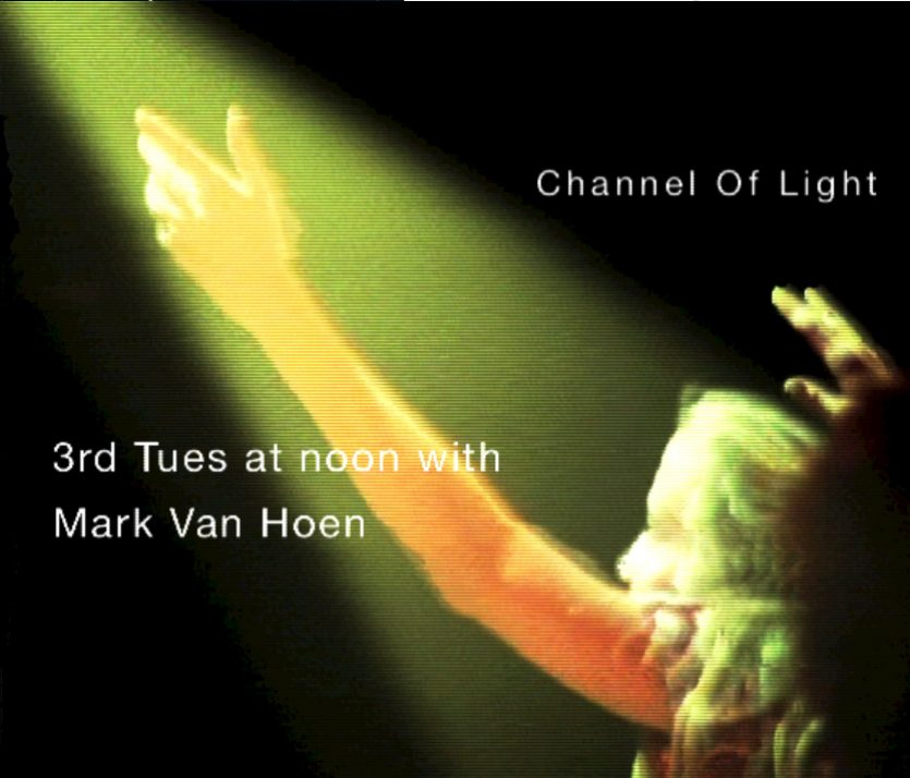 channel of light logo