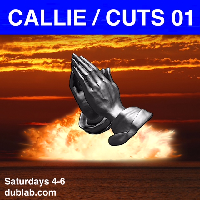 cuts 01 flyer