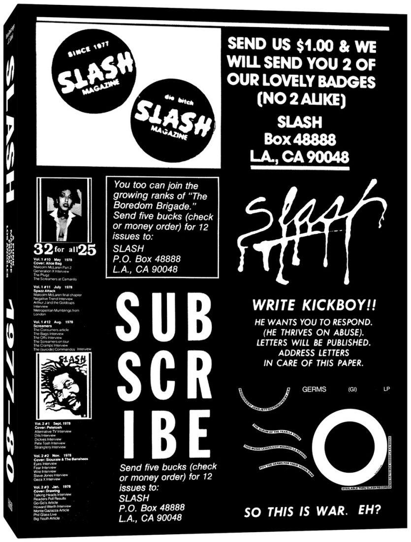 Slash_01