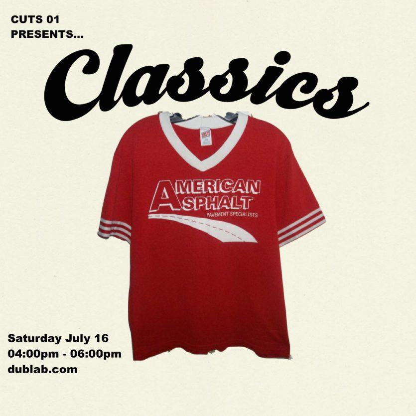 cuts01_classics