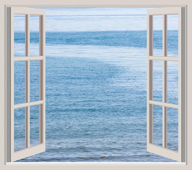 ocean-164630_640