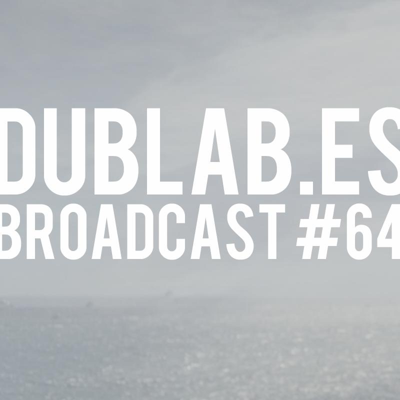 broadcast64