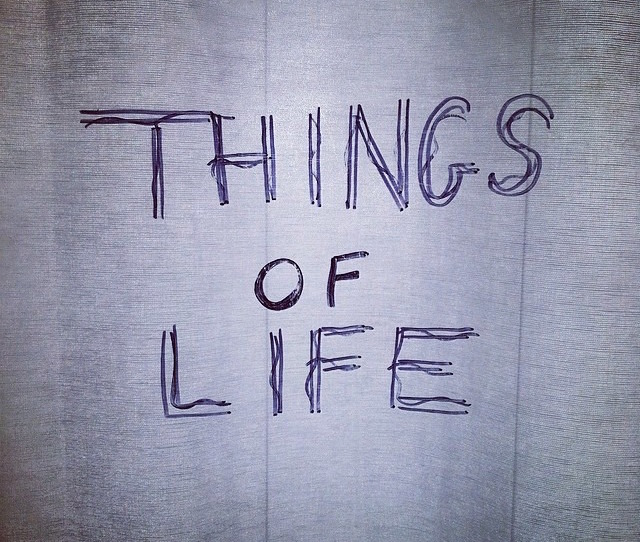 featured-things-of-life