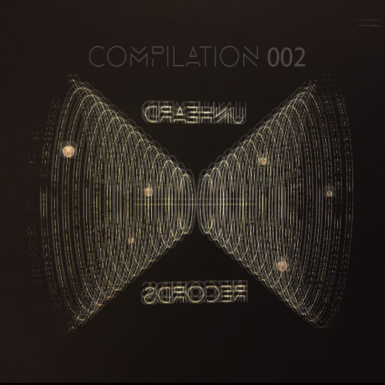 COMPILATION002_COVER