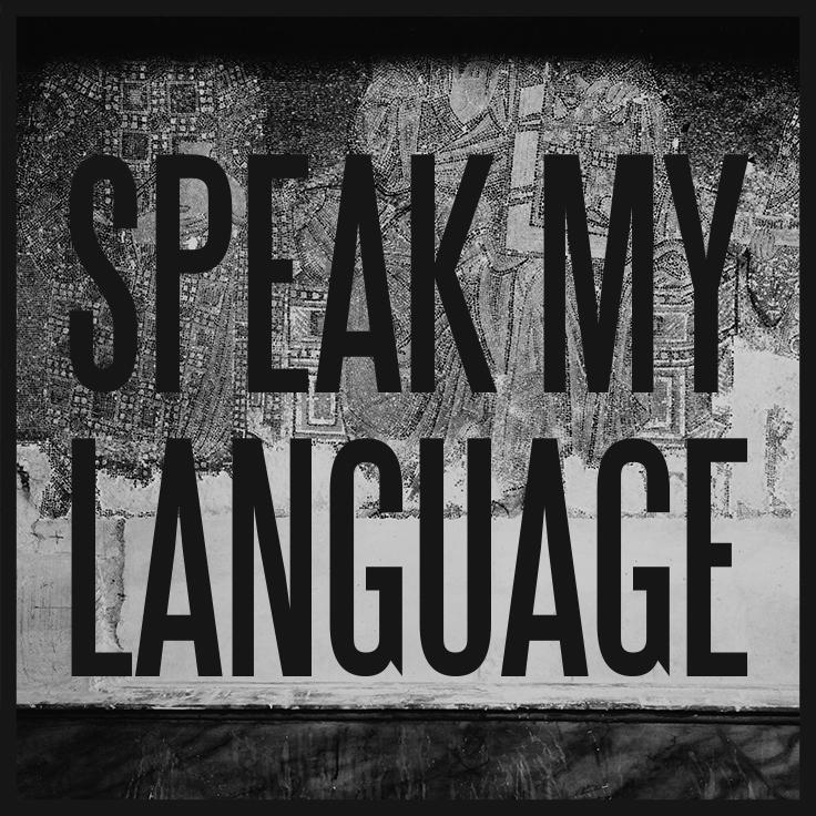 SpeakDec16_2