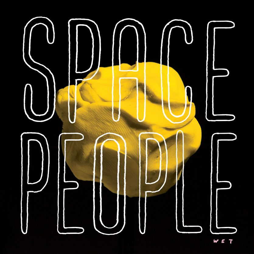 SpacePeople_Wet_Cover-e1484175679867