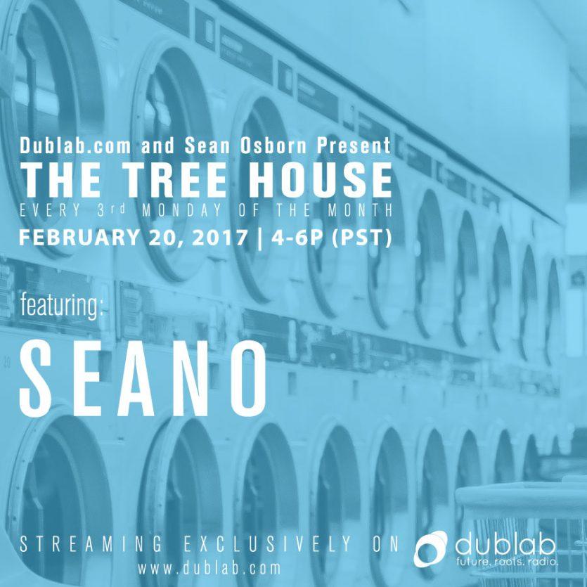 TheTreehouse_2.20.17_Seano