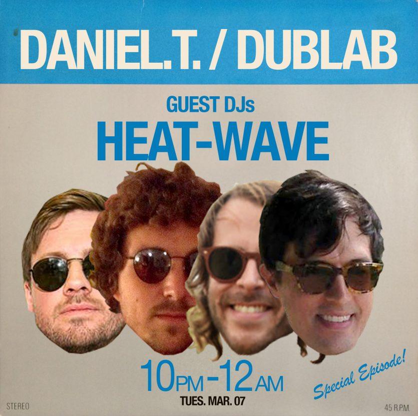 Heat-wave3