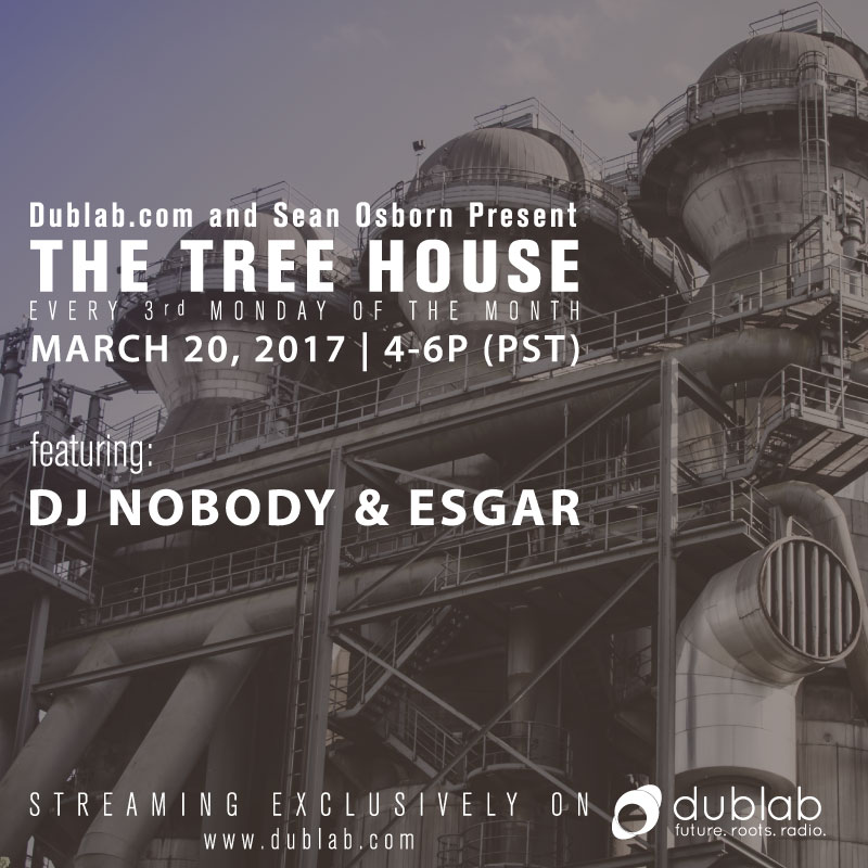 Treehouse_March2017