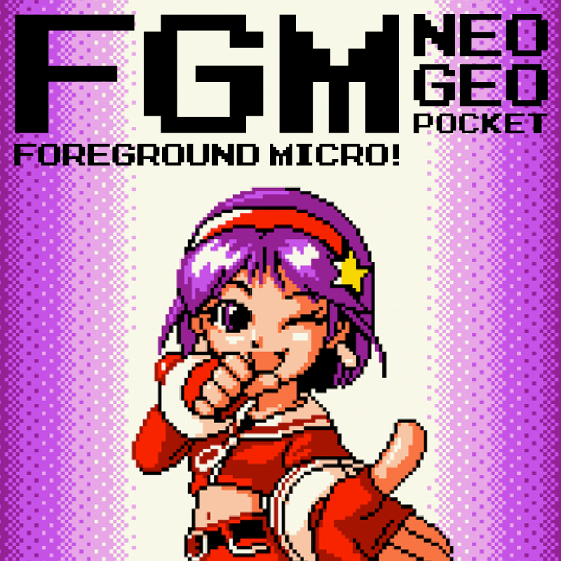 fgm_micro