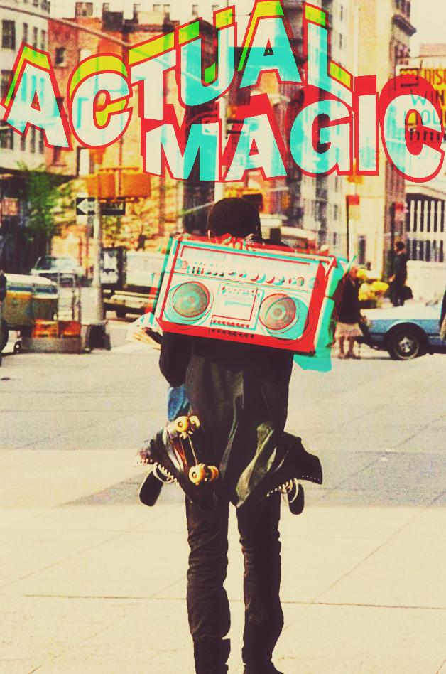 actual_magic