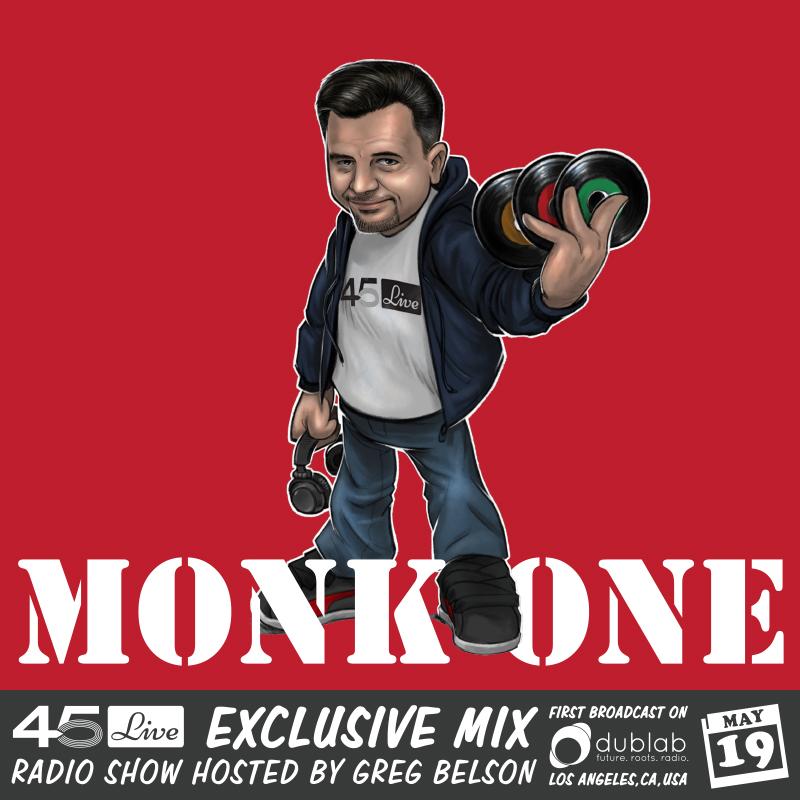 monk-19-may