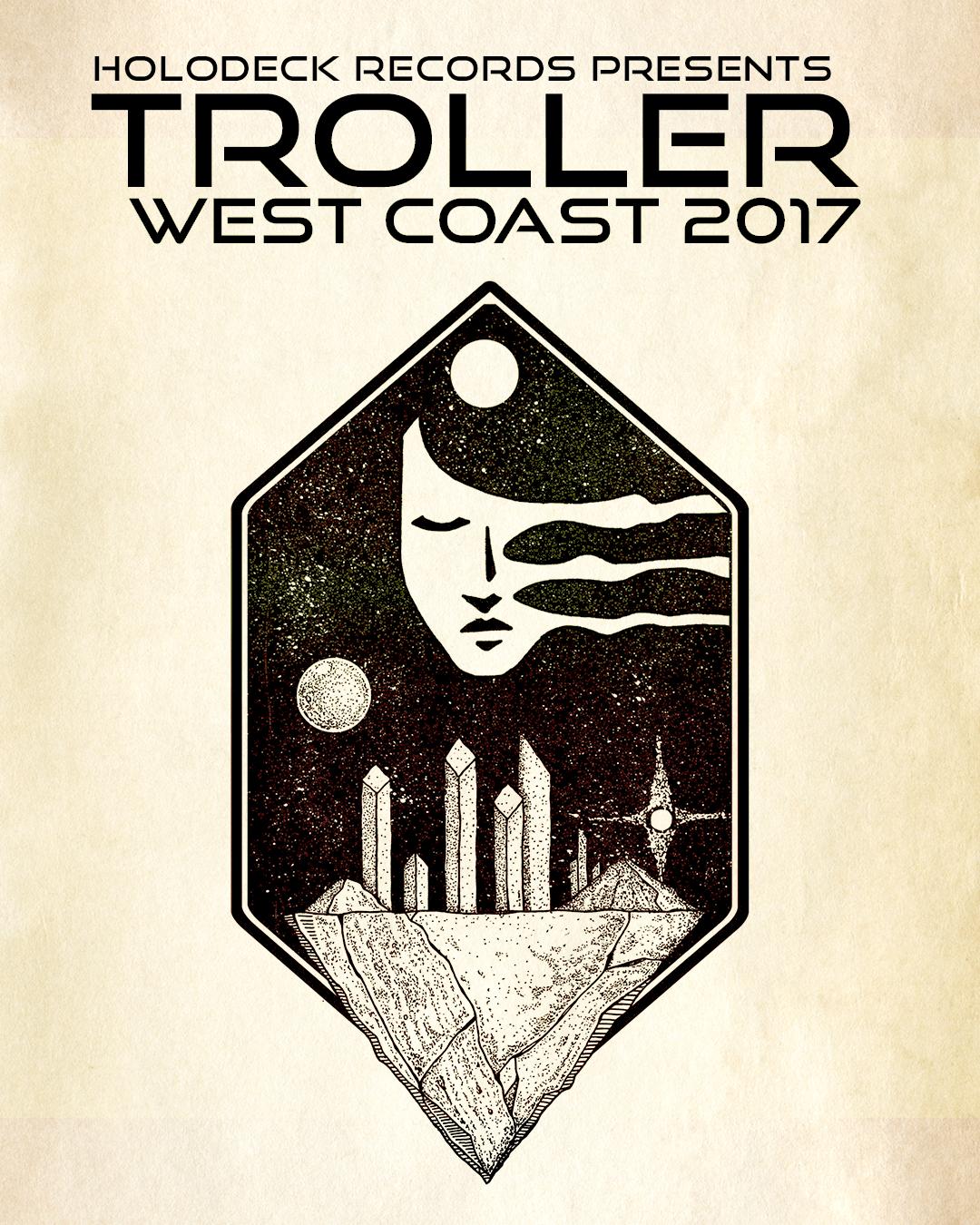 TROLLER_SUMMER_2017_IG_VERT_01
