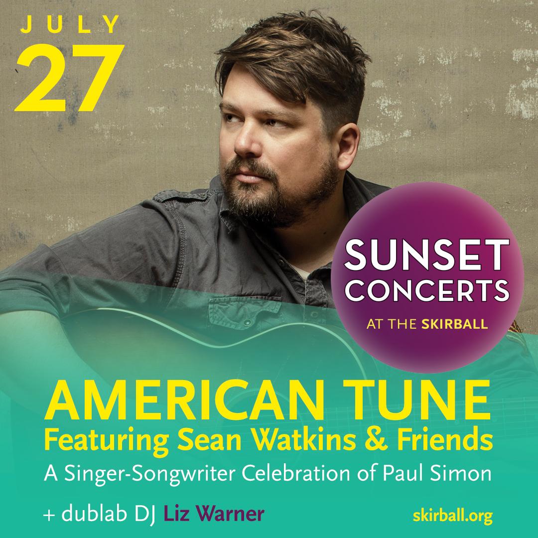 17.6-SunsetConcerts2017-IG-Slider-AmericanTune