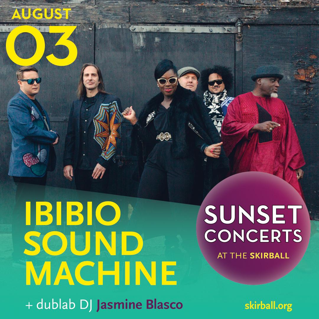 17.6-SunsetConcerts2017-IG-Slider-Ibibio