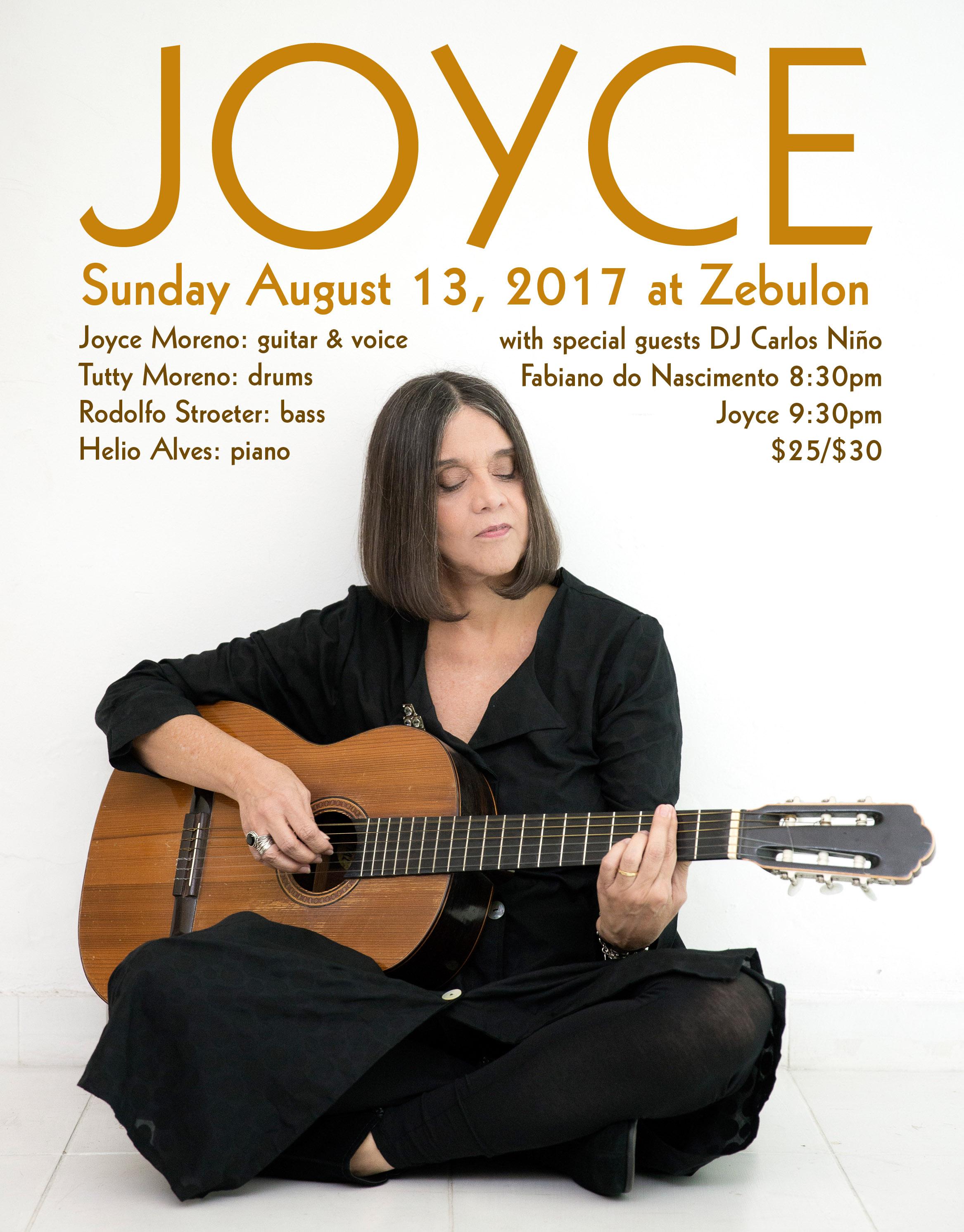 Joyce_Zebulon_eflyer_flat