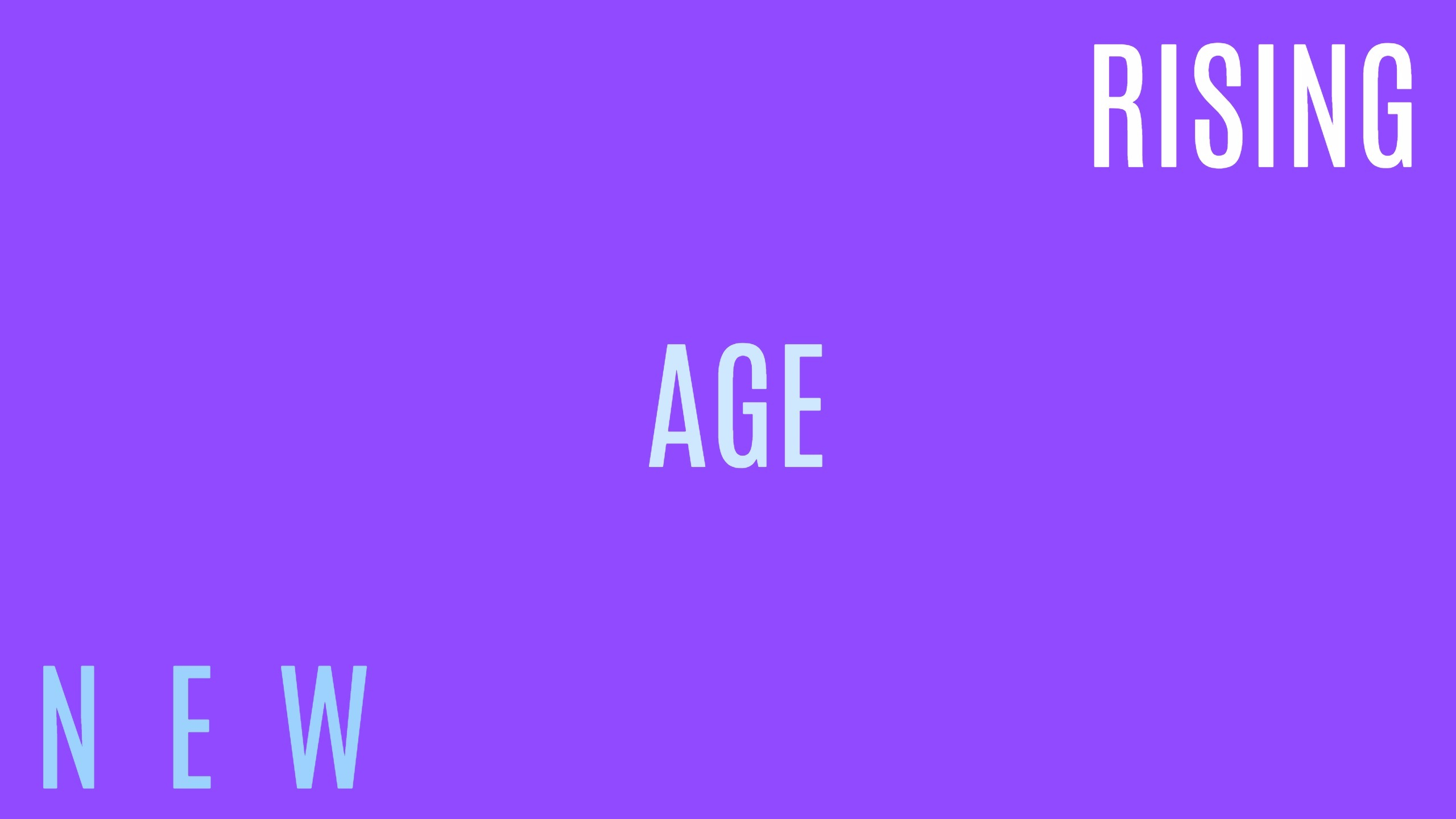 new age rising 2 (1)