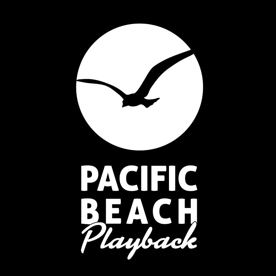 PBP-Logo-01