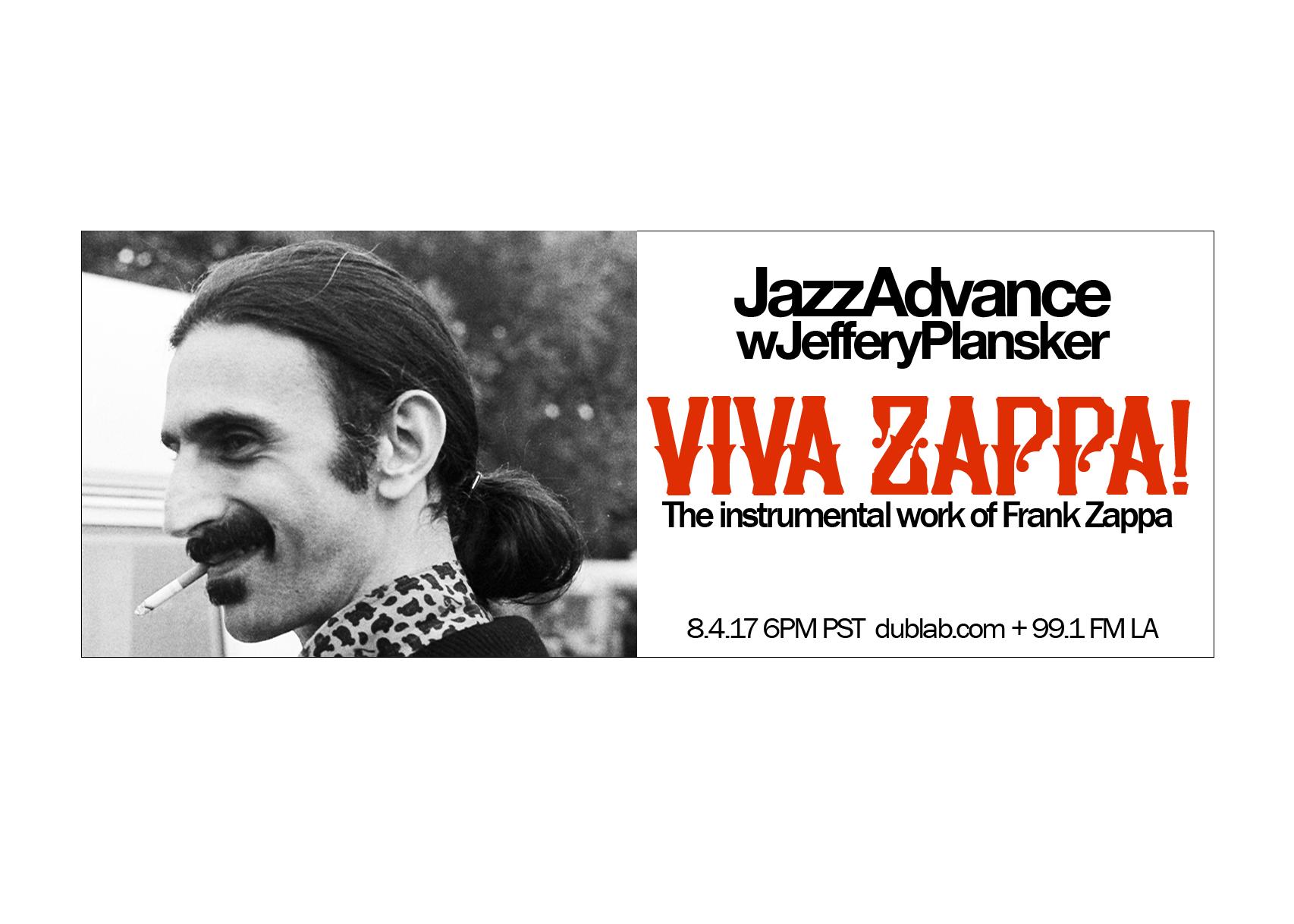 VIVA ZAPPA FINAL-2