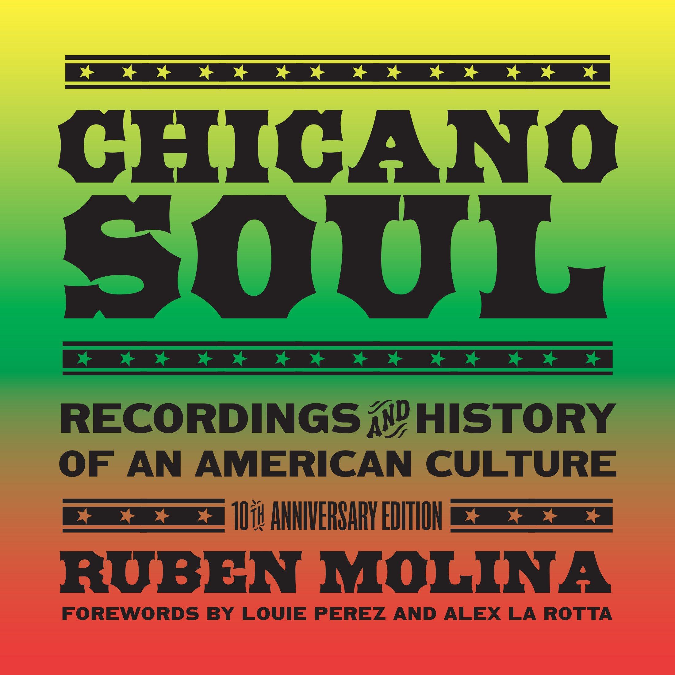 chicano_soul