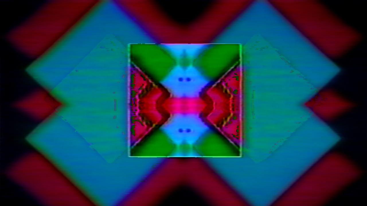 170826_PV_Artopia_FullEpisode.02_37_07_57.Still006