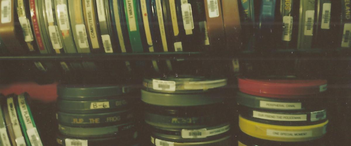 FilmCans-1200x500