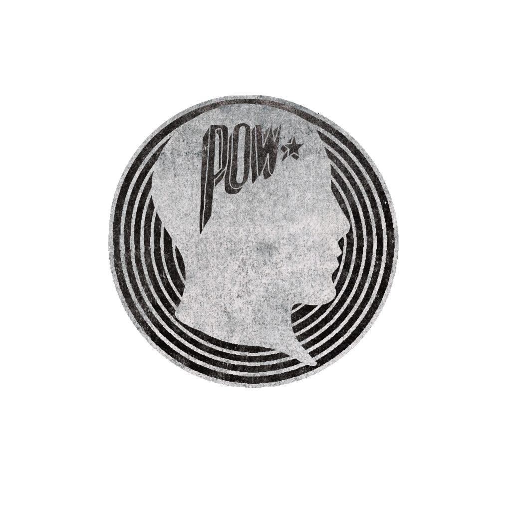 POW_Logo_1_Inverted-1-1024x1024
