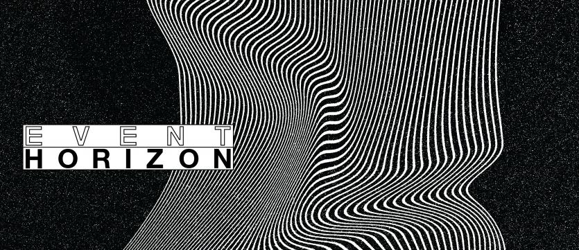 event_horizon_melt-04-e1453614913722
