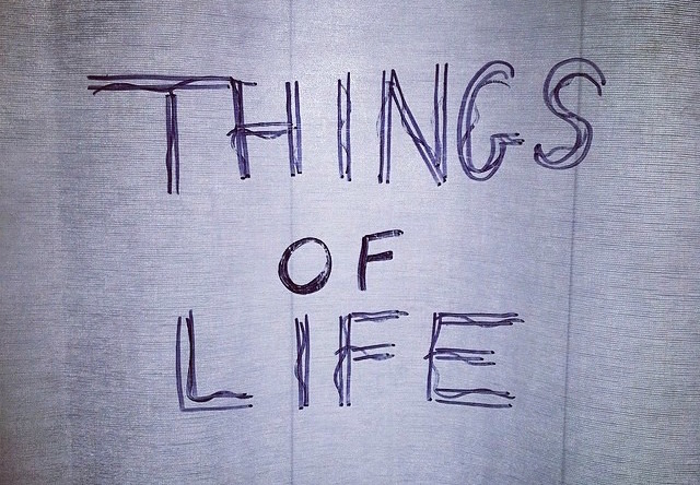 featured-things-of-life-1