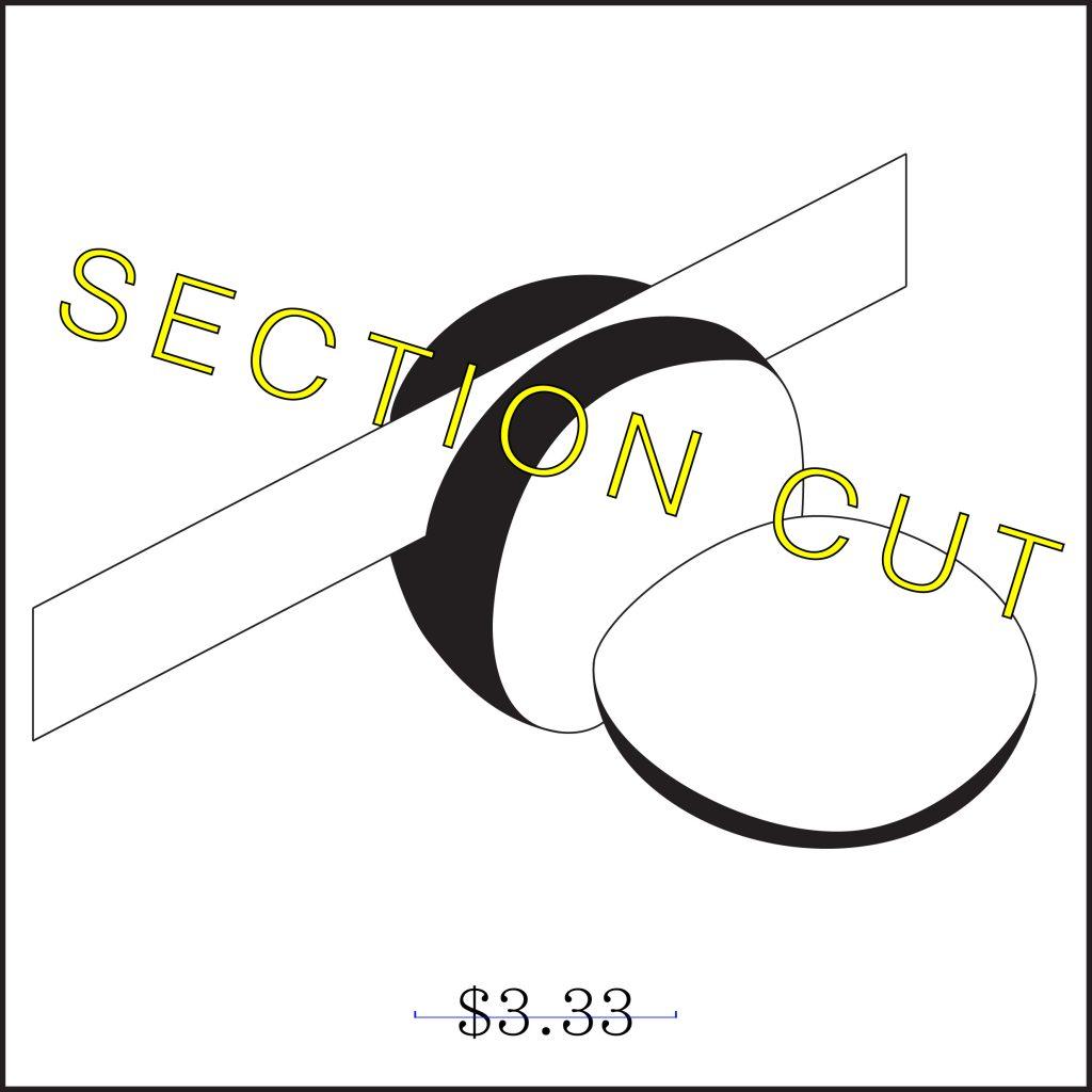 sectioncut-01-1024x1024