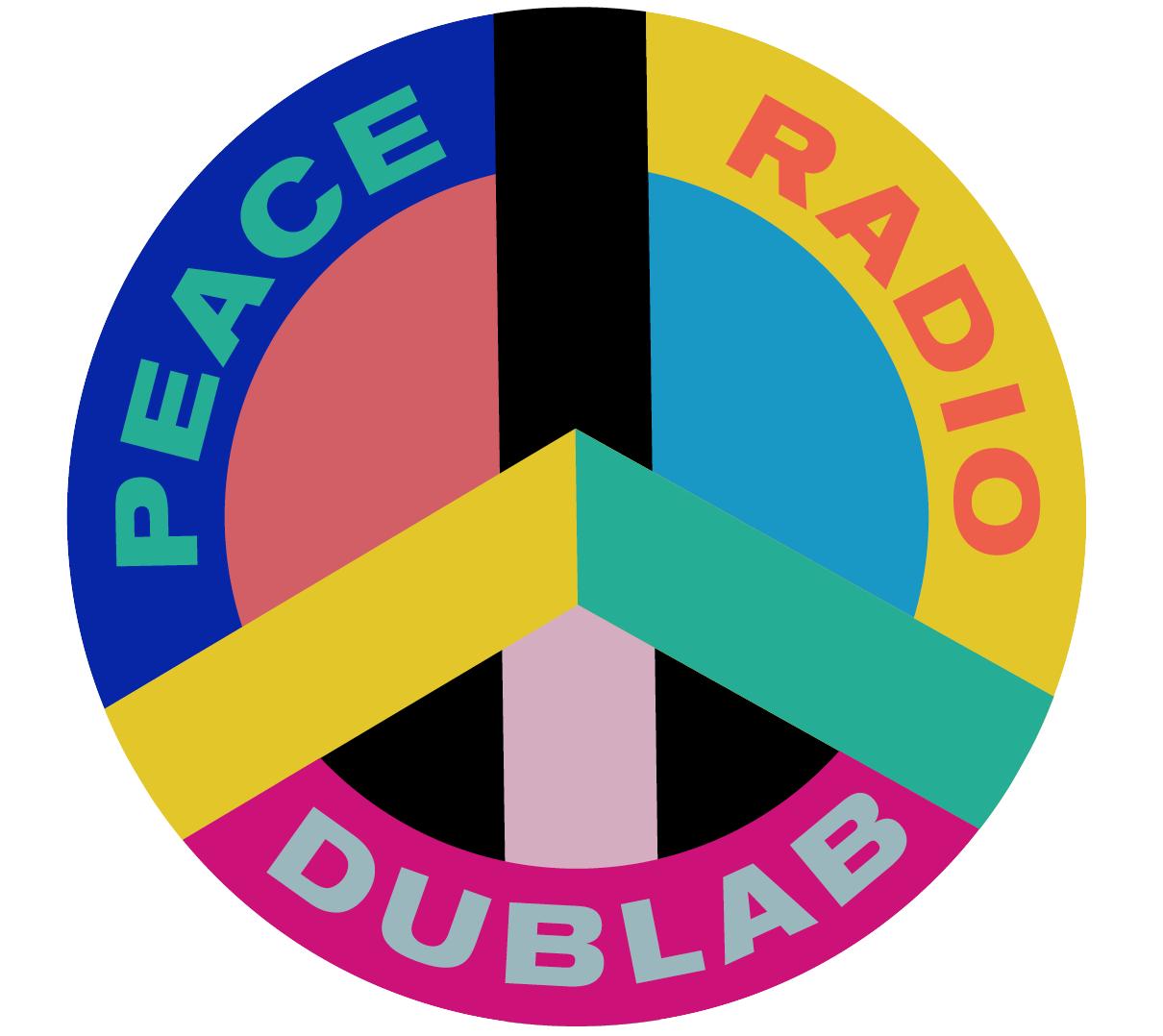 Fall 2017 Proton Drive Sticker