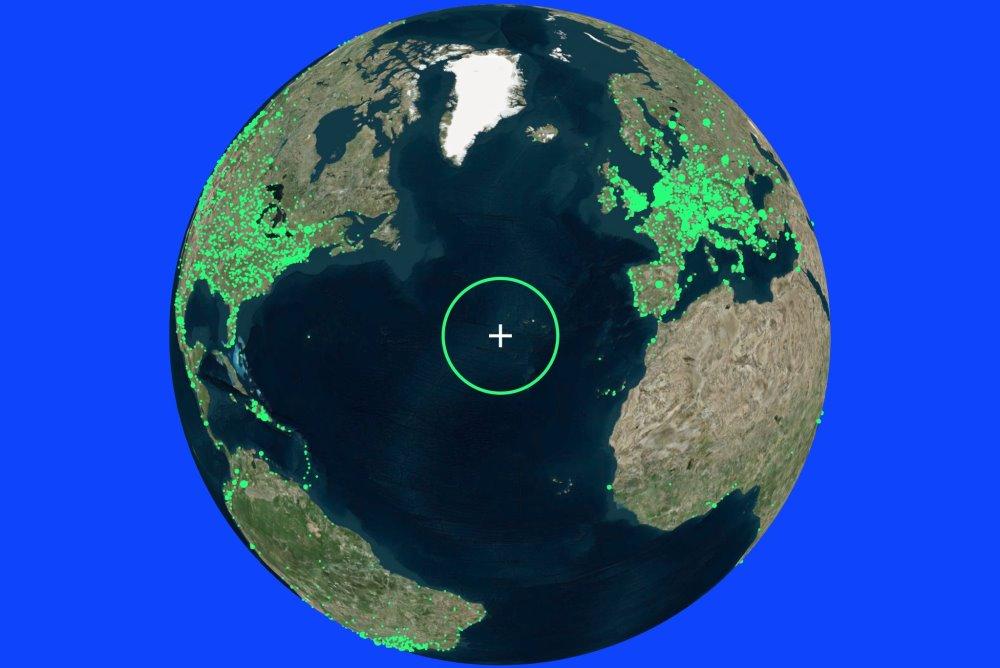 radio-garden-globe