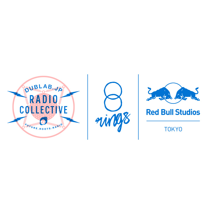 radio_collective_logo_w_rings_rbs