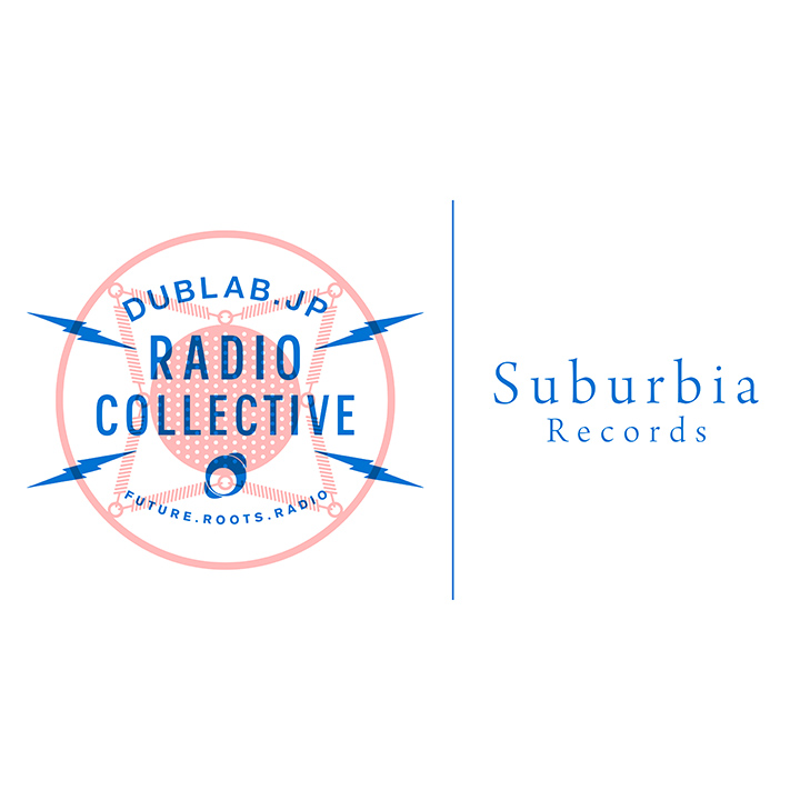 radio_collective_logo_w_suburbia