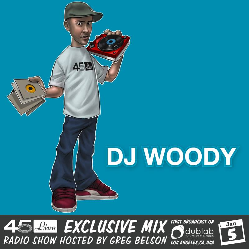DJ Woody (1)